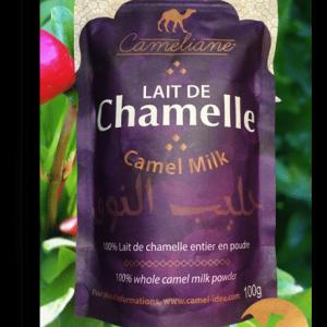 1-doypack-de-100g-lait-de-chamelle-camel-idee-camel-milk-2