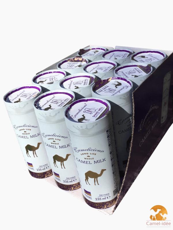 12-canettes-lait-de-chamelle-camel-idee-1-600x800