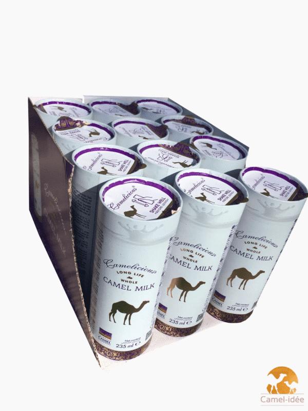 12-canettes-lait-de-chamelle-camel-idee-2-600x800
