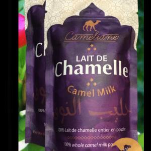 2-doypack-lait-de-chamelle-en-poudre-camel-idee-camel-milk-2