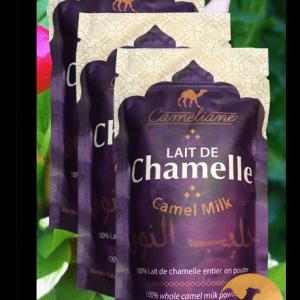 3-doypacks-lait-de-chamelle-en-poudre-camel-idee-camel-milk-2