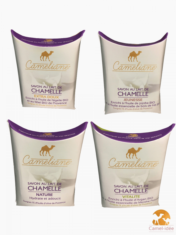 4-lot-de-4-savons-camel-idee