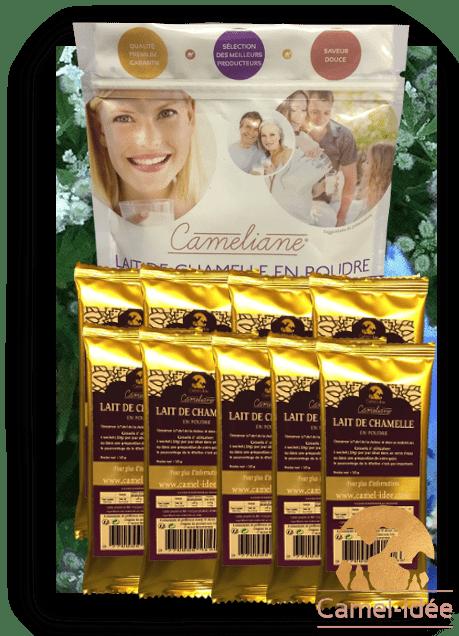 4-sachets-de-10g-de-lait-de-chamelle-complement-alimentaire-camel-idee-camel-milk-41