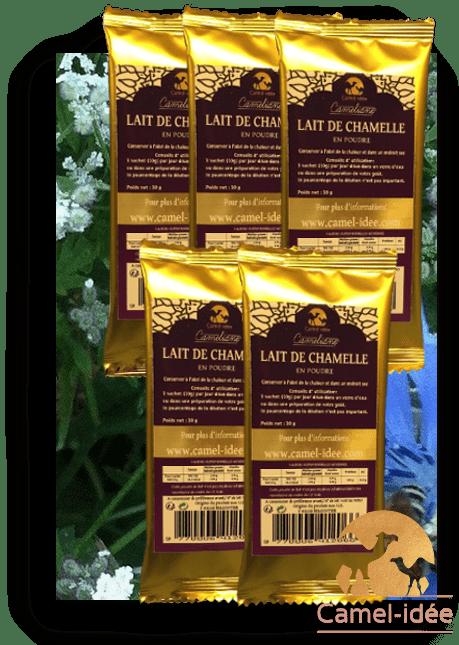5-sachets-de-10g-de-lait-de-chamelle-complement-alimentaire-camel-idee-camel-milk-4
