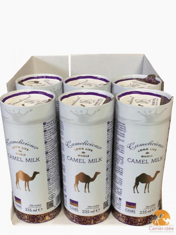 6-canettes-de-lait-de-chamelle-camel-idee-cameliane-1