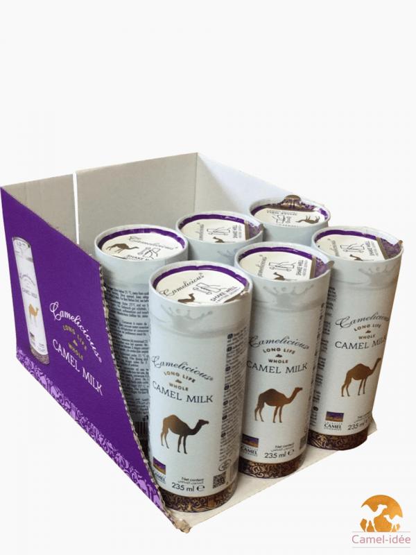 6-canettes-de-lait-de-chamelle-camel-idee-cameliane-2