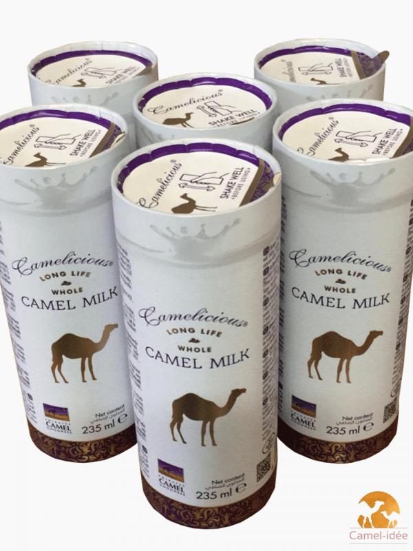 6-canettes-de-lait-de-chamelle-camel-idee-cameliane-3