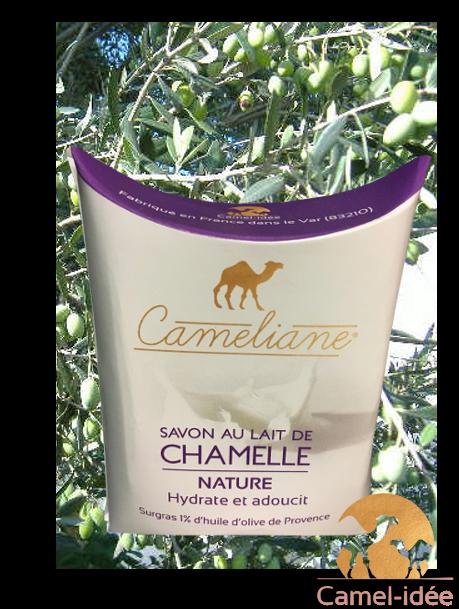 9-savon-au-lait-de-chamelle-NATURE-camel-idee-camel-milk-2