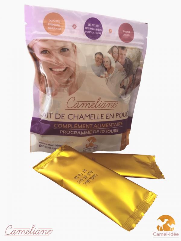 COMPLEMENT-ALIMENTAIRE-lait-de-chamelle-en-sachets-nomades-100-g9