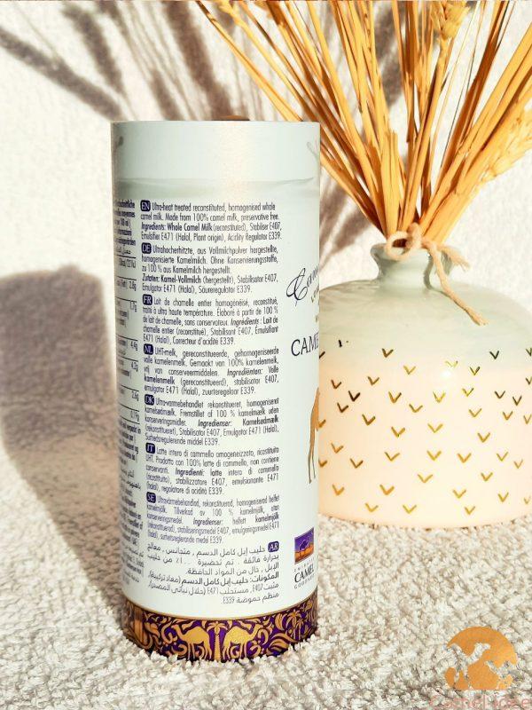Canette-de-lait-de-chamelle-liquide-camel-idee-Camel-milk-600x800
