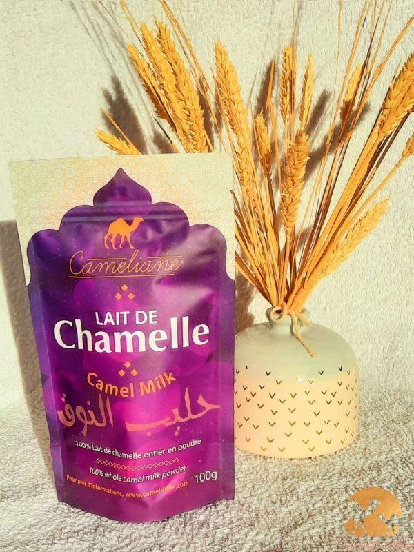 Lait-de-chamelle-en-poudre-camel-idee-Camel-milk