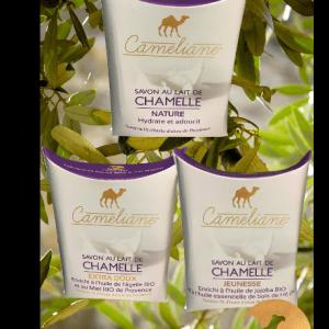Lot-de-3-savons-au-lait-de-chamelle-camel-idee-camel-milk