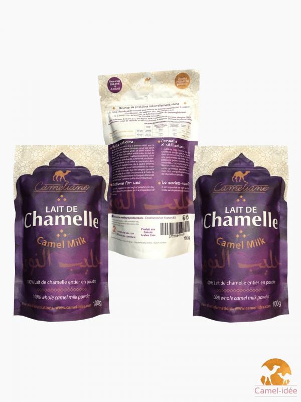 Nouveau-3-doypack-lait-de-chamelle-etiquette-