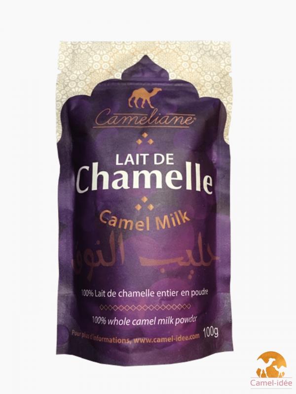Nouveau-doypack-lait-de-chamelle