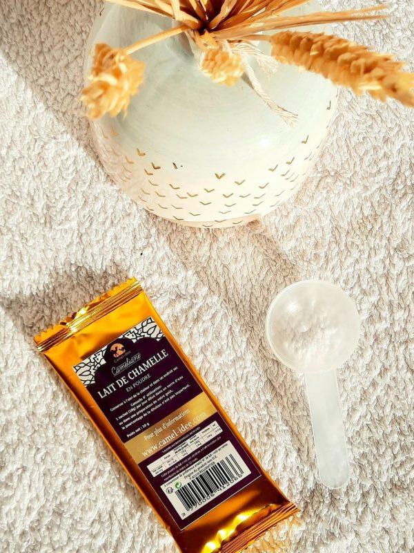Sachet-lait-de-chamelle-en-poudre-complement-alimentaire-camel-idee-Camel-milk