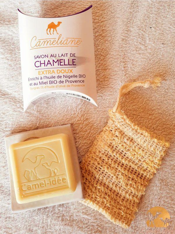 Savon-au-lait-de-chamelle-Extra-Doux-camel-idee-Camel-milk-2-600x800