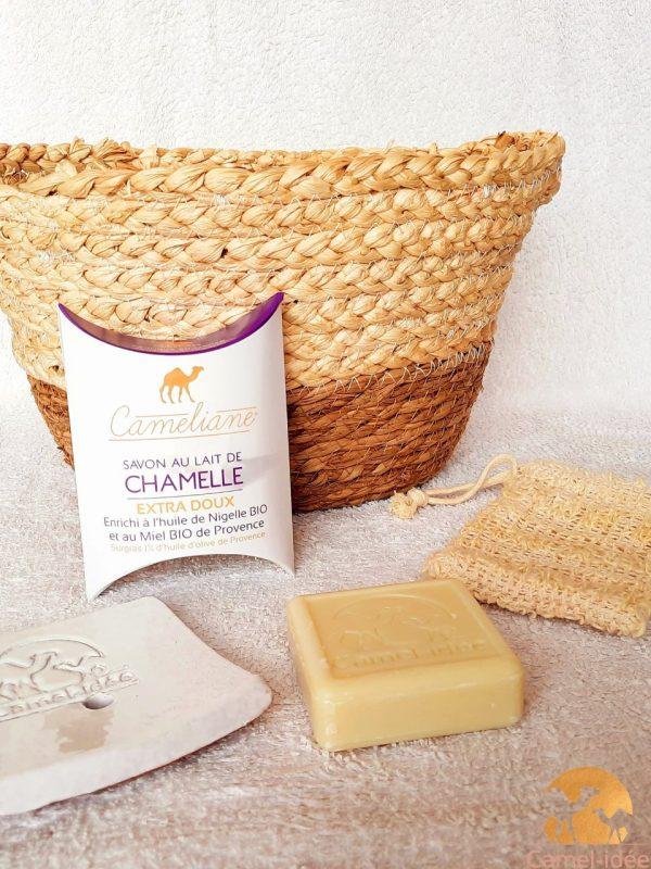 Savon-au-lait-de-chamelle-Extra-Doux-camel-idee-Camel-milk-3