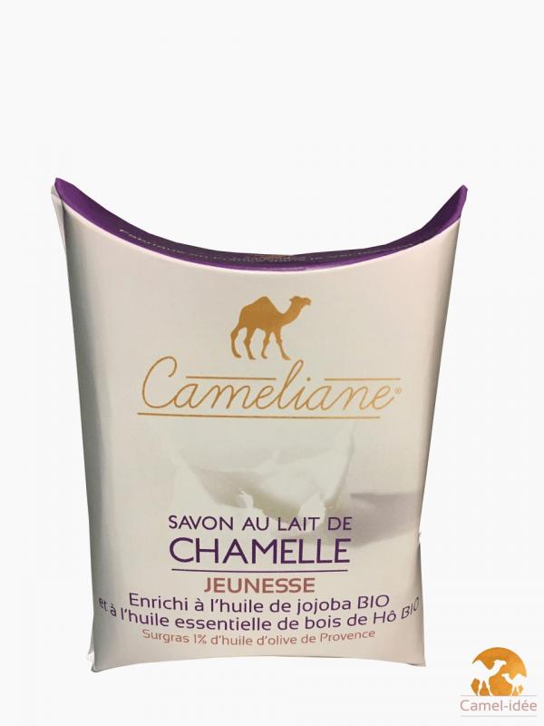 12-savon-au-lait-de-chamelle-Jeunesse-camel-idee-camel-milk-2