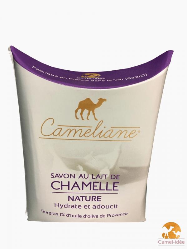 Savon-au-lait-de-chamelle-Nature-camel-idee-1
