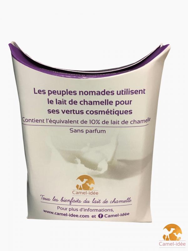 Savon-au-lait-de-chamelle-Nature-camel-idee-1-dos