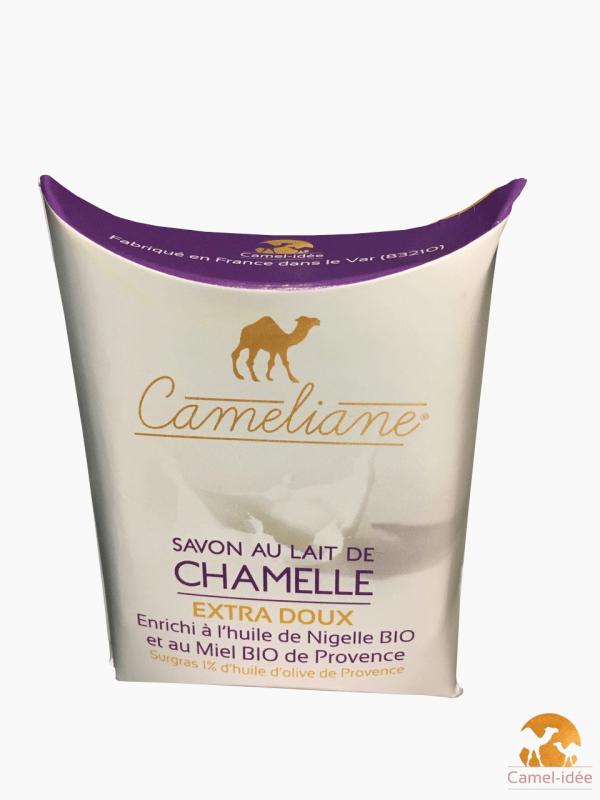 Savon-au-lait-de-chamelle-extra-doux-camel-idee-1