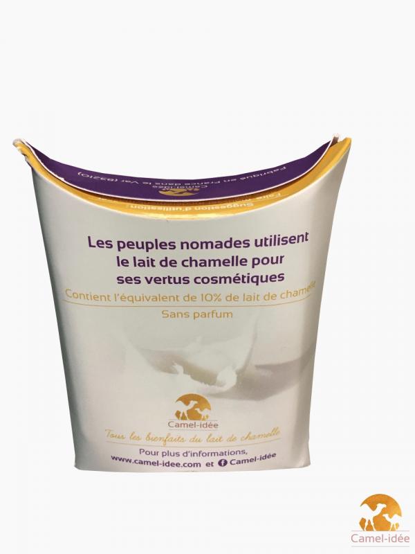 Savon-au-lait-de-chamelle-extra-doux-camel-idee-1-dos
