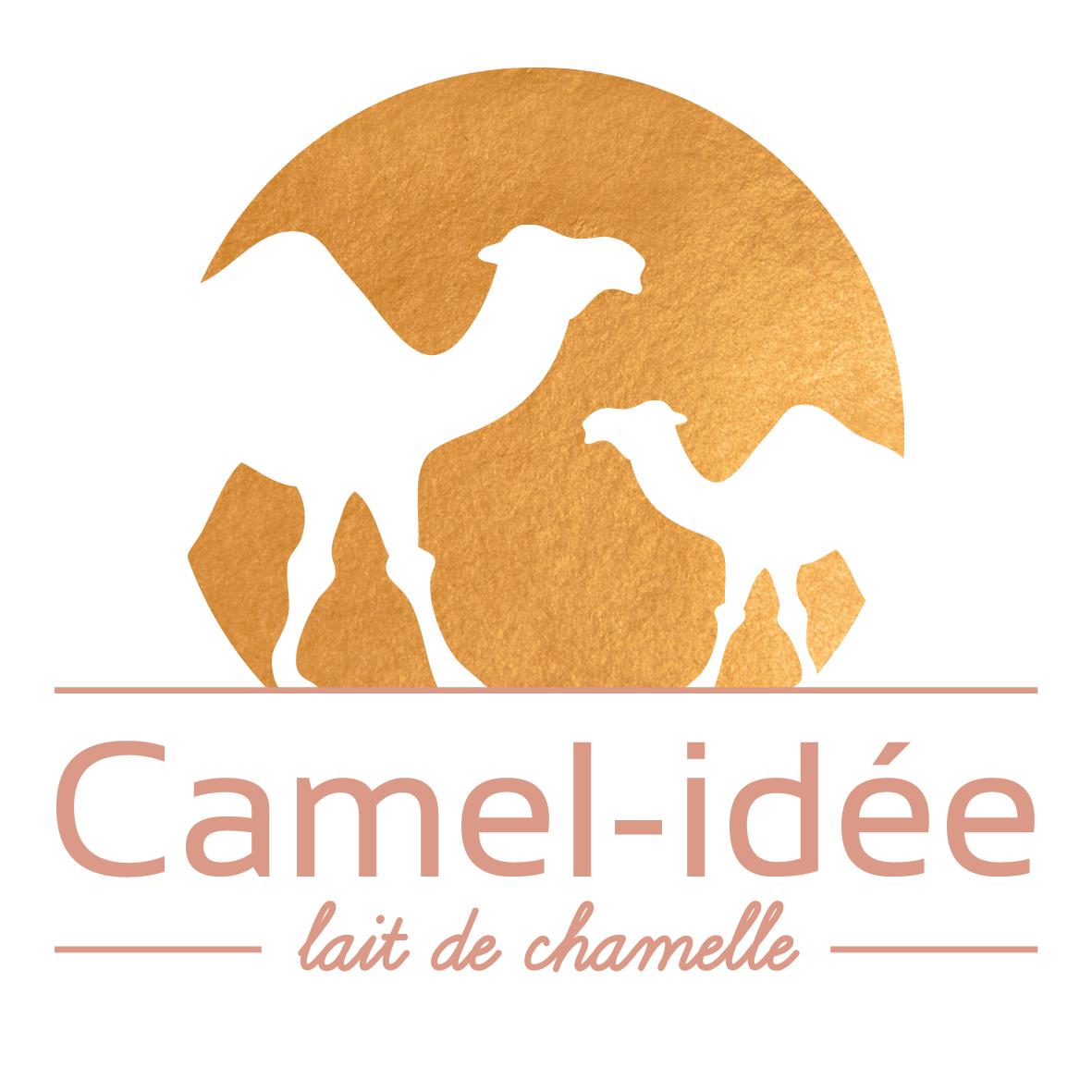 logo-camel-idee-transparent